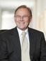 Hennepin County Government Attorney Allen D Barnard