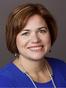 Minnetonka Personal Injury Lawyer Tracy Marie Borash