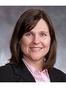 Saint Louis Park Business Attorney Karlyn Lisa Vegoe Boraas
