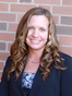 Minnesota Landlord / Tenant Lawyer Joann Doris Boote