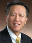Hennepin County Corporate / Incorporation Lawyer Clayton Wunming Chan