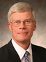 Minnesota Administrative Law Lawyer John E Drawz