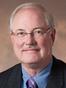 Minnesota Communications & Media Law Attorney Stephen R Bergerson
