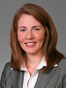 Minnesota Commercial Real Estate Attorney Brooke Dana Anthony