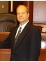 Shakopee Criminal Defense Attorney David B Boyce