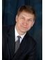 Minnesota Social Security Lawyers David L Christianson