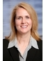 Minneapolis Appeals Lawyer Julia A Christians