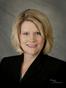 Douglas County Estate Planning Attorney Lisa Jean Bowen