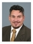 Roseville Business Attorney Shawn R Frank