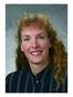Duluth Debt Collection Attorney Diana Lynn Bouschor Dodge