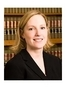 Minnetonka Personal Injury Lawyer Cynthia Lee Blume