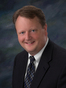 Hastings Real Estate Attorney Daniel Jerome Fluegel