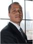 Golden Valley Personal Injury Lawyer Paul Jody Edlund