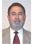 Minneapolis Tax Lawyer Saul A Bernick