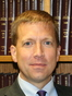 South Saint Paul Litigation Lawyer William Lawrence Bernard