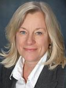 Minnetonka Marriage / Prenuptials Lawyer Laura K Fretland