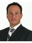 Brooklyn Center Personal Injury Lawyer Robert Scot Butwinick