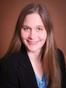 Crystal Medical Malpractice Attorney Sarah Elisabeth Bushnell