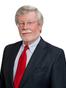 Saint Louis Park Construction / Development Lawyer Stephen J Burton