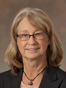 Minnesota Contracts / Agreements Lawyer Gail Friend Brandt