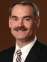 Sioux Falls Litigation Lawyer Brian James Donahoe