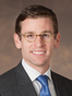 Minneapolis Lawsuit / Dispute Attorney James Christopher Brand