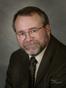 Douglas County Personal Injury Lawyer Michael J Dolan