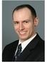 Eden Prairie Intellectual Property Law Attorney Benjamin Elliot Carlsen
