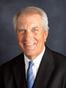 Hudson Business Attorney Samuel R Cari