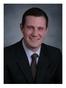 Crystal Construction / Development Lawyer Michael Richard Carey