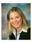 Edina Wills and Living Wills Lawyer Jennifer Jill Elston-Brondell