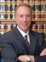 Reseda Litigation Lawyer Mark George Cunningham
