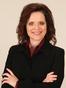 Nevada Family Law Attorney Rebecca N. Burr