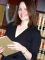 Las Vegas Divorce / Separation Lawyer Rebecca N. Burr