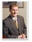 Bloomington Real Estate Attorney John Francis Cameron