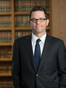 Minnesota Business Attorney Daniel Lewis Grimsrud