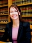 Crystal Immigration Attorney Barbara Elizabeth Erlandson