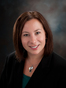 Apple Valley Family Law Attorney Kathryn Marie Kneissel