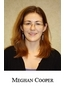 Ramsey County Insurance Law Lawyer Meghan Alina Cooper