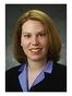 Saint Louis County Business Attorney Jessica Lynn Durbin