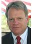 Olympia Construction / Development Lawyer Jon Emmett Cushman