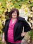 Minneapolis Foreclosure Attorney Morgan Ann Vaillant Spah