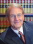 Minneapolis Personal Injury Lawyer Paul E Godlewski