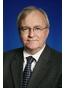 San Bernardino Discrimination Lawyer Arthur Kenneth Cunningham