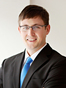 Douglas County Estate Planning Attorney Michael John Cass