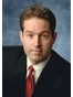 Crystal Mergers / Acquisitions Attorney Philip Peter Caspers