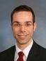 Minnesota Construction / Development Lawyer Jesse Ross Orman