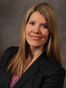 Minnesota Intellectual Property Law Attorney Heather Joy Kliebenstein