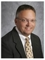 Hopkins Probate Attorney David Lee Fenske