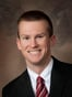 Burnsville Real Estate Attorney Michael David Klemm